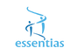essentias_logo_below_A5-removebg-preview