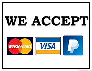 We accept.jpg