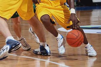 Basketball Players.webp