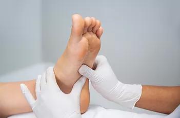 Foot Massage.webp