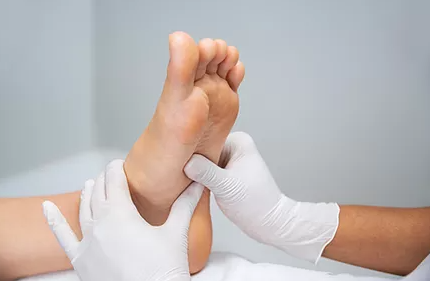 If You Notice These Signs, Then Chances Are You Have Plantar Fasciitis