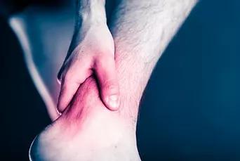 achilles_injury.webp