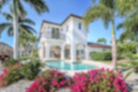 Naples Florida Real Estate Photography Keith Isaac