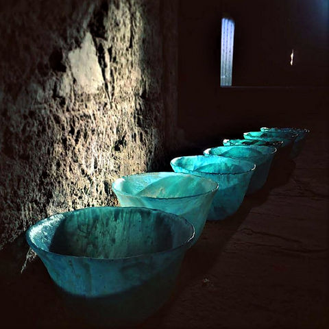 Bowls in the chapel.png (4).jpg