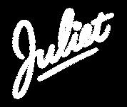 Juliet_logo.png