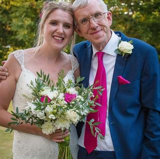 Bride & father_edited.jpg