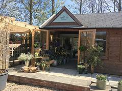 Harri May Flowers Shop and Studio.JPG