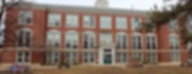 Eberwhite Elementary School Ann Arbor