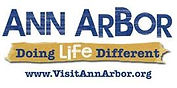 Ann Arbor Convention and Visitors Bureau