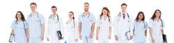 Steve Wickland-The Doctors Realtor