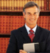 Ann Arbor Real Estate Attorney, Lawer