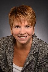 Jan Byar | Ann Arbor Real Estate | Closing Coordinator