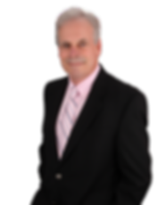Ann Arbor Real Estate | Steve Wickland