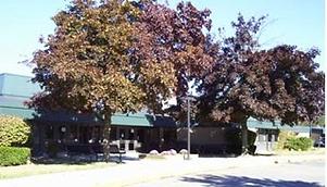 Lawton Elementary School Ann Arbor