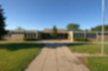 Lakewood Elementary School Ann Arbor