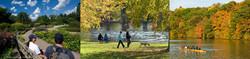 Ann Arbor Outdoor Activities