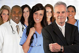 Ann Arbor Physicians' Realtor | Steve Wickland