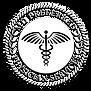 Certified Doctor's Agent | Ann Arbor Michigan