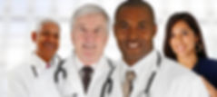 Real Estate Ann Arbor for Doctors | Buy or sell a home