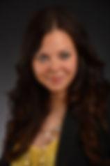 Meagan Blazier | Ann Arbor Real Estate Marketing Manager
