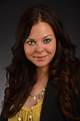 Meagan Blazier   Ann Arbor Real Estate Marketing Manager
