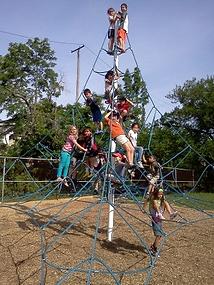 Angell Elementary School Ann Arbor