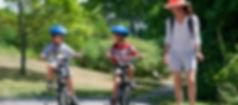 Ann Arbor Outdoor Activities | VisitAnnArbor.org