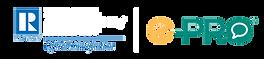 E-Pro Certified | Ann Arbor Michigan