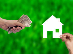 5 Tips to Sell Your House Faster