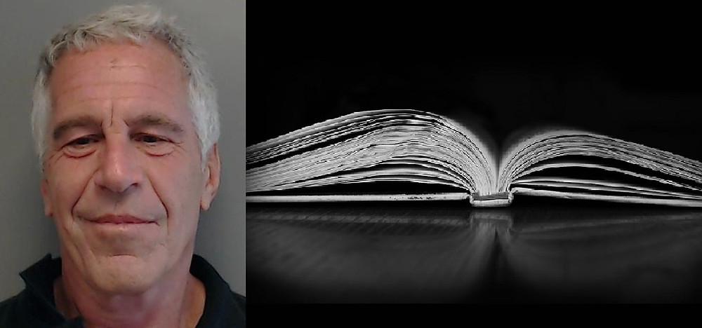 Jeffrey Epsteins Unredacted Little Black Book