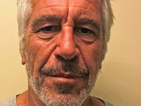 Jeffrey Epstein Research Resource