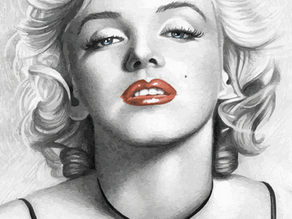Does a Marilyn Monroe Porno Exist?