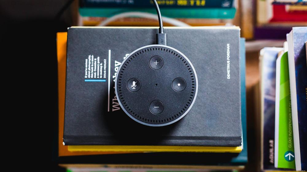 Six Reasons Why I Kicked Amazon Alexa Out of the House