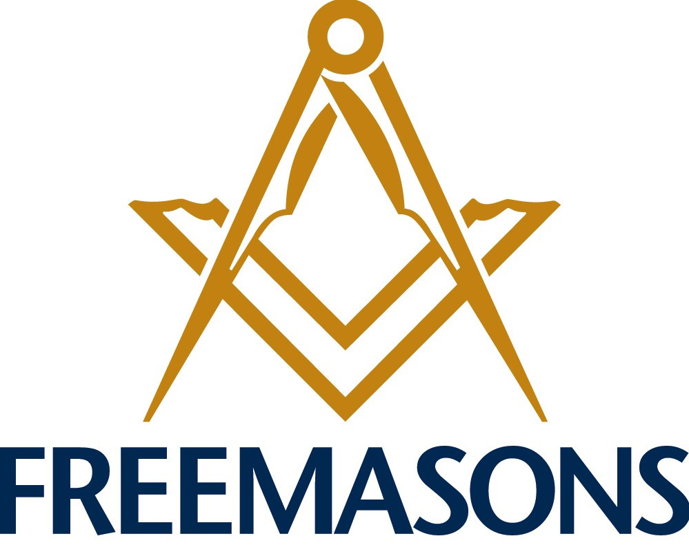 10 Top Rumors About Freemasons