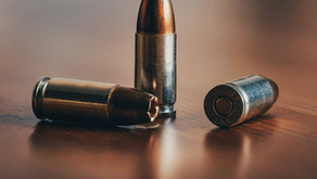 Is the Current Ammo Shortage Fake?