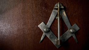 10 Top Rumors About Freemasons