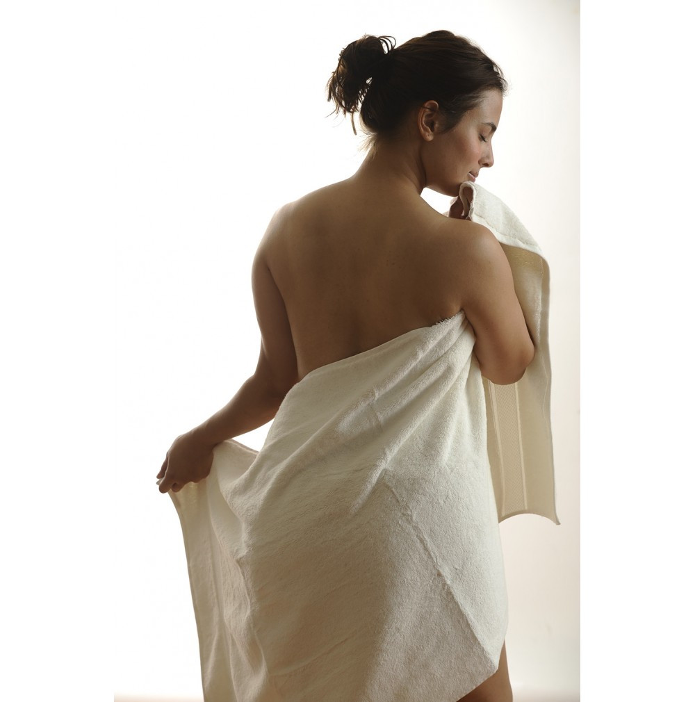 What is Sexy: Girls in Towels