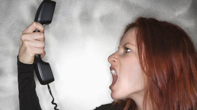 How to Deal with Bill Collectors and Telemarketers