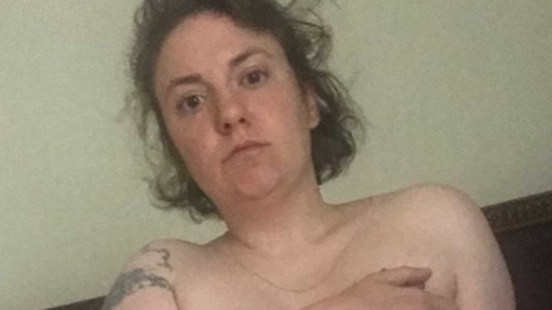 Hacked Yuliya Lasmovich naked (87 photos), Ass, Sideboobs, Feet, cameltoe 2020