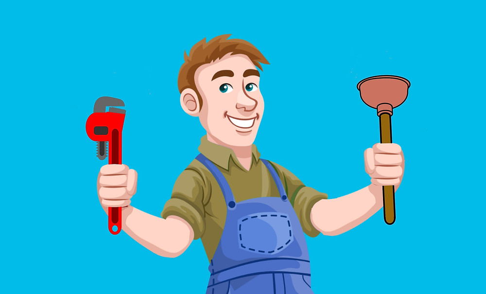 When Should You Hire a Plumber?