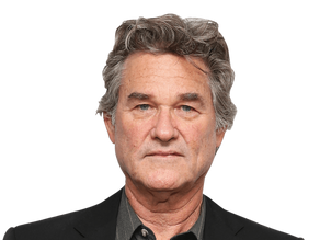 Kurt Russell was a Phoenix Lights Witness