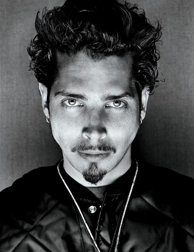 Chris Cornell: Inside Singer's Final Days