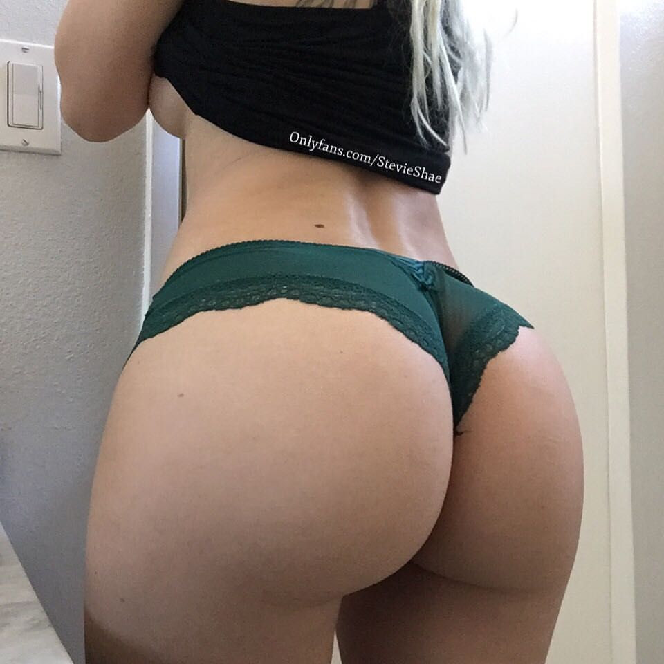 thicc booty