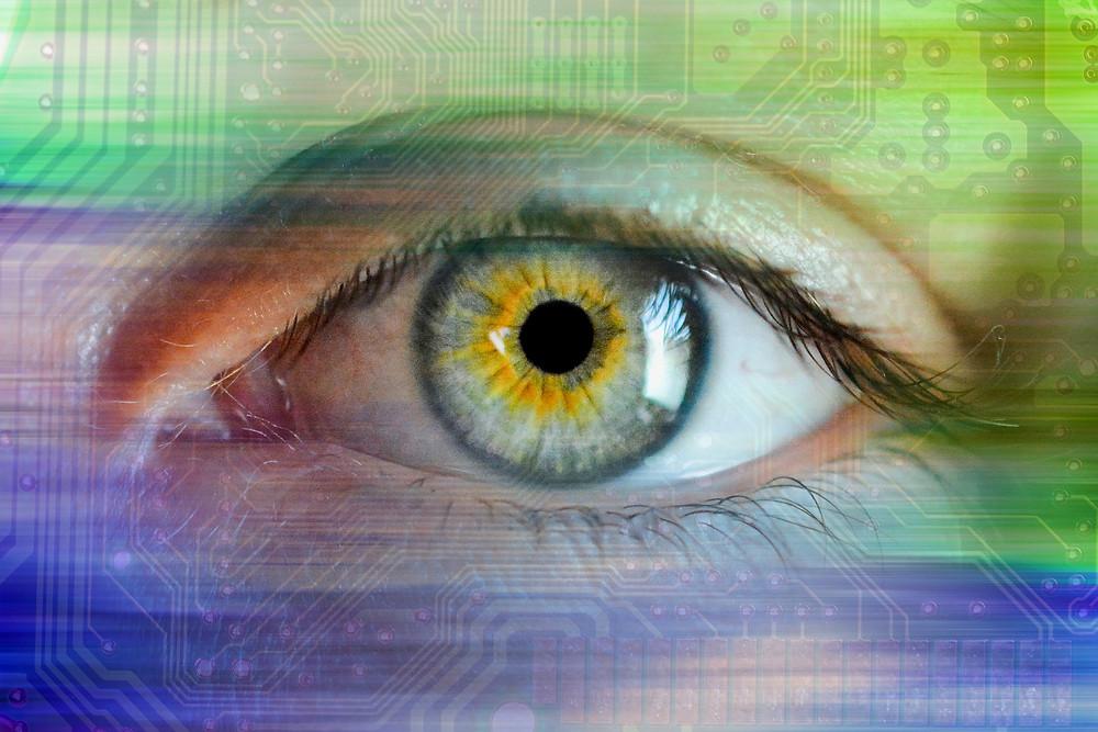 technology conspiracies