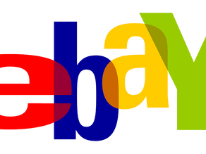 5 Buyers That Will Make You Hate Selling on EBay