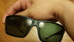 Review: Magpul Explorer Sunglasses