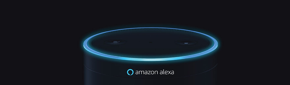 Alexa, What Is A Chemtrail?