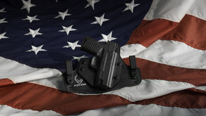 5 Concealed Carry Trends For 2021