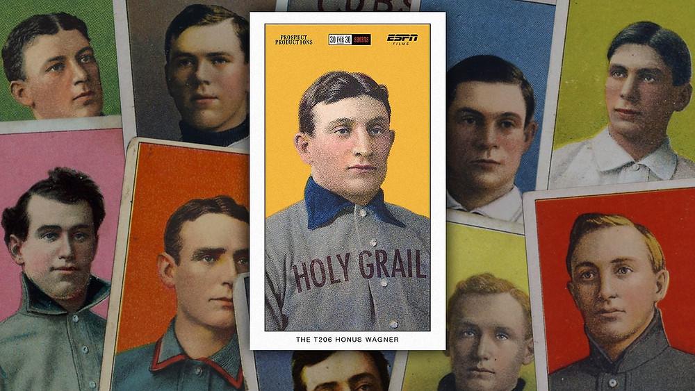 Baseball Card Prank