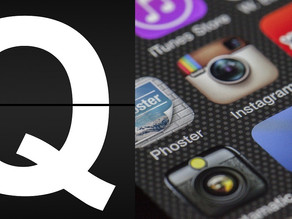 Facebook Removes QAnon Group with 200,000 Members